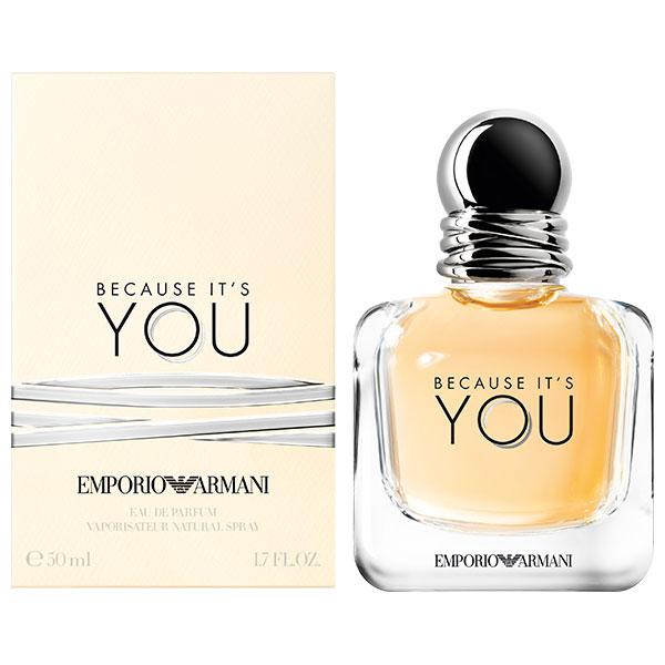 parfym taxfree priser