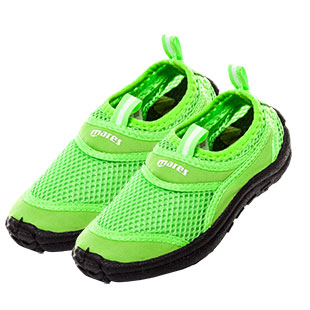 bf9e86bd87dfad Mares Aquagrip Junior Beach Shoes